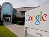 Google Center