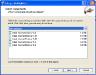Setup - versiuni Internet Explorer