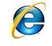 Microsoft Internet Explorer 8 beta