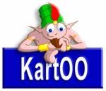 KartOO