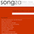 Songza Music Search Engine